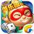 天天富翁安卓版(手机天天富翁app手机版下载)V3.0.2官方版