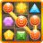 宝石连线安卓版(手机宝石连线app手机版下载)V2.6官方版