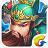 全民主公安卓版(手机全民主公app手机版下载)V1.0.88官方版
