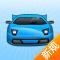 驾考宝典ios版(手机驾考宝典app下载)V6.6.2iphone/ipad版