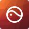 PicoVR安卓版(手机PicoVRapp手机版下载)V2.3.2官方版
