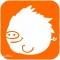 压寨安卓版(手机压寨app手机版下载)V3.8.1官方版