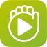 我拍安卓版(手机我拍app手机版下载)V3.0.0官方版