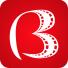 爆米花视频安卓版(手机爆米花视频app手机版下载)V6.2.2官方版