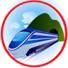 全国火车票查询安卓版(手机全国火车票查询app手机版下载)V7.80官方版