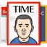 锤子阅读安卓版(手机锤子阅读app手机版下载)V1.0.2 beta官方版