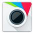 Aviary 相片编辑器安卓版(手机Aviary 相片编辑器app手机版下载)V4.5.5官方版