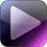 万能播放器安卓版(手机万能播放器app手机版下载)V7.4官方版