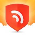 新浪微盾ios版(手机新浪微盾app下载)V2.9.0iphone/ipad版