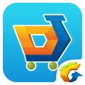 掌上道聚城ios版(手机掌上道聚城iphone/ipad版下载)V2.9.0官方版