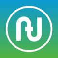 凹凸共享租车ios版(手机凹凸共享租车app下载)V3.6.0iphone/ipad版
