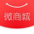 有赞微商城ios版(手机有赞微商城app下载)V3.5.0iphone/ipad版
