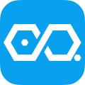 易企秀ios版(手机易企秀app下载)V2.7.8iphone/ipad版