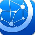 百度百科安卓版(手机百度百科app手机版下载)V2.3.3官方版