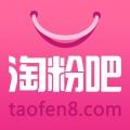 淘粉吧ios版(手机淘粉吧app下载)V8.0iphone/ipad版