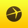 Expediaios版(手机Expediaapp下载)V9.8iphone/ipad版