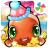 开心水族箱安卓版(手机开心水族箱app手机版下载)V7.5.114官方版