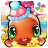 开心水族箱安卓版(手机开心水族箱app手机版下载)V7.5.9官方版