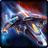 飞机大战安卓版(手机飞机大战app手机版下载)V1.7.4官方版