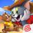 猫和老鼠ios版(手机猫和老鼠iphone/ipad版下载)V2.1.9官方版