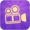 美摄安卓版(手机美摄app手机版下载)V2.5.9官方版