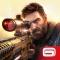 炽热狙击ios版(手机炽热狙击iphone/ipad版下载)V2.0.0官方版