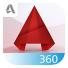 AutoCAD WS安卓版(手机AutoCAD WSapp手机版下载)V4.0.4官方版
