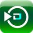 影音吉吉播放器安卓版(手机影音吉吉播放器app手机版下载)V6.0官方版