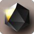 黑岩阅读安卓版(手机黑岩阅读app手机版下载)V1.42.06官方版