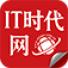 IT时代周刊安卓版(手机IT时代周刊app手机版下载)V3.5官方版