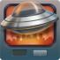 FxGuru影音特效安卓版(手机FxGuru影音特效app手机版下载)V2.11.1官方版
