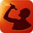 K歌达人安卓版(手机K歌达人app手机版下载)V5.3.6.1官方版