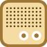 豆瓣FM安卓版(手机豆瓣FMapp手机版下载)V4.4.6官方版