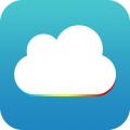 移动集团彩云ios版(手机移动集团彩云app下载)V5.9.0iphone/ipad版