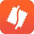 中国集邮ios版(手机中国集邮app下载)V1.0.8iphone/ipad版