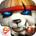 三剑豪ios版(手机三剑豪iphone/ipad版下载)V3.7.0官方版