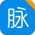 脉脉安卓版(手机脉脉app手机版下载)V4.16.20官方版