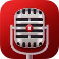 爱唱安卓版(手机爱唱app手机版下载)V6.9.8.8官方版