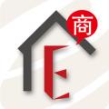 e城e家商家版ios版(手机e城e家商家版app下载)V3.0.0iphone/ipad版