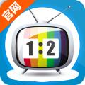 竞彩比分直播安卓版(手机竞彩比分直播app手机版下载)V5.3.1.13官方版