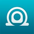 火车票轻松购ios版(手机火车票轻松购app下载)V1.7.2iphone/ipad版
