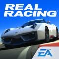真实赛车3ios版(手机真实赛车3iphone/ipad版下载)V5.1.0官方版