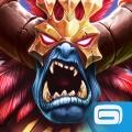 混沌与秩序之英雄战歌ios版(手机混沌与秩序之英雄战歌iphone/ipad版下载)V3.5.0官方版
