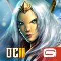 混沌与秩序2:救赎ios版(手机混沌与秩序2:救赎iphone/ipad版下载)V1.7.0官方版