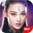 皇图安卓版(手机皇图app手机版下载)V1.10官方版