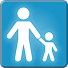 儿童模式安卓版(手机儿童模式app手机版下载)V6.0.5231官方版