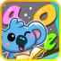 儿童宝宝学拼音安卓版(手机儿童宝宝学拼音app手机版下载)V2.2.2官方版