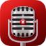 爱唱安卓版(手机爱唱app手机版下载)V6.9.4.1官方版
