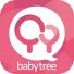 宝宝树孕育安卓版(手机宝宝树孕育app手机版下载)V6.6.0官方版