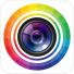 相片大师安卓版(手机相片大师app手机版下载)V3.3.2官方版